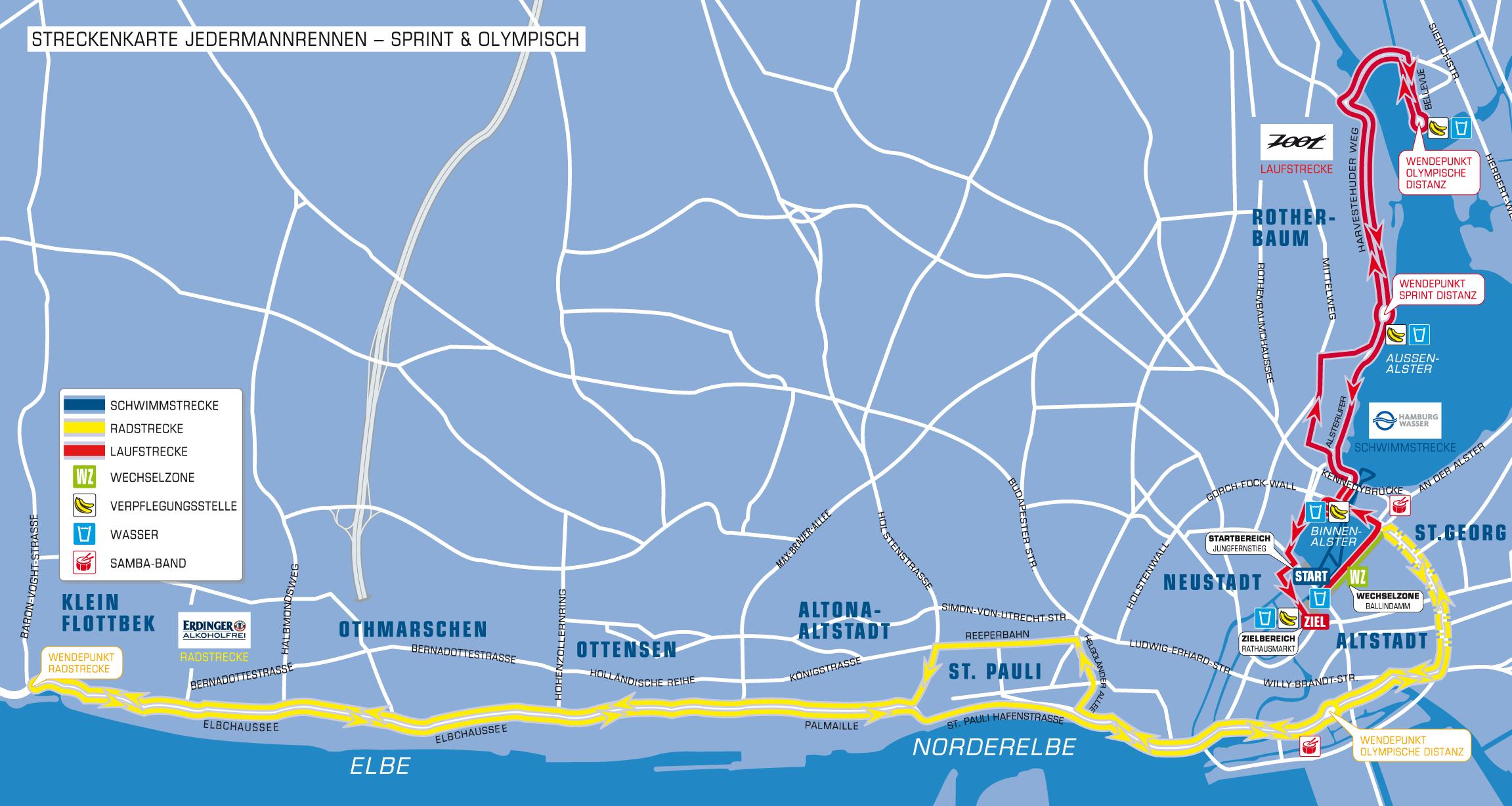 ... Hamburg ITU Triathlon Mixed Relay World williamhill coupon code 2015 williamhill tunisie Championships | Triathlon.org