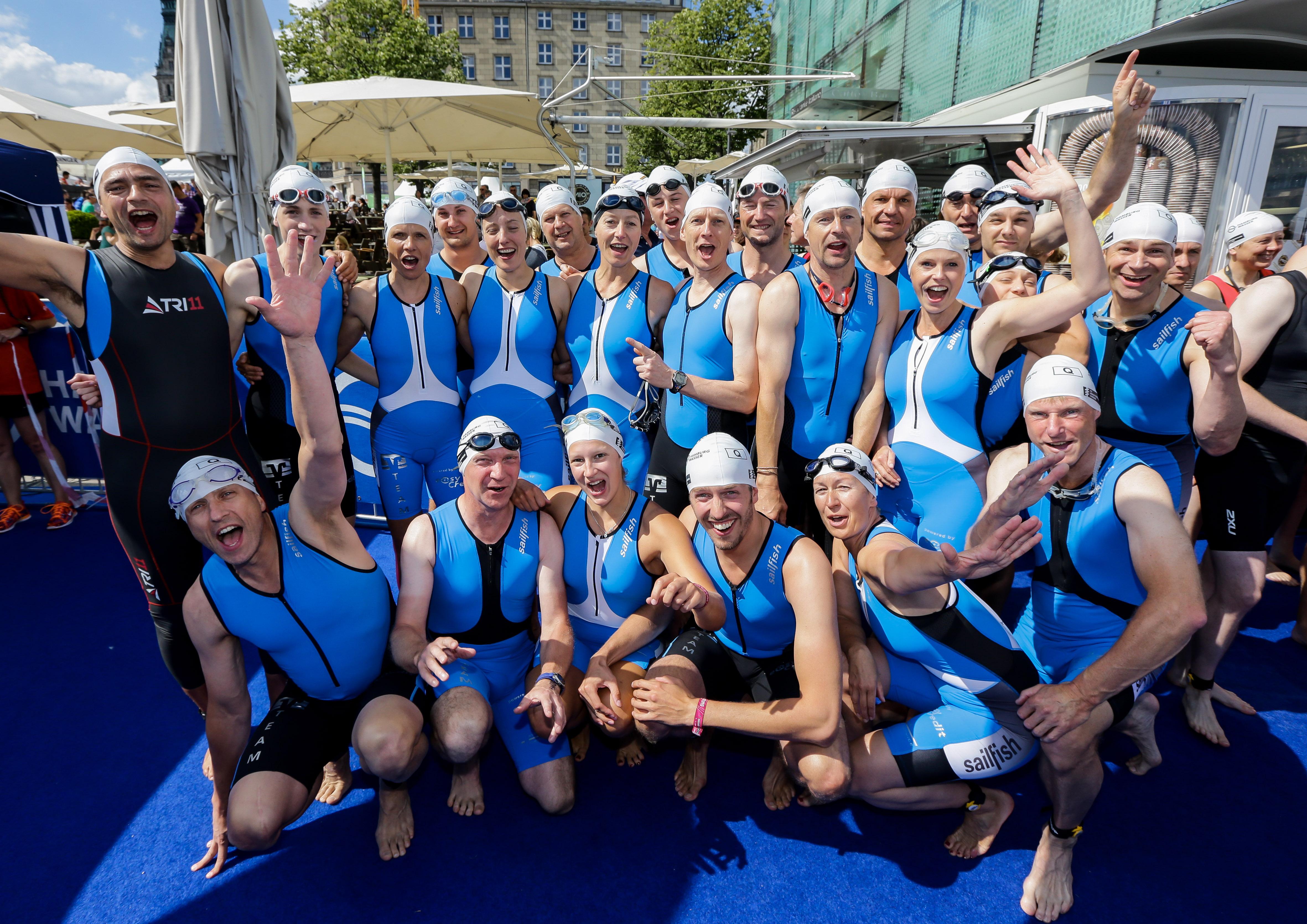 Triathlon in Hamburg / 2013 williamhill coupon code 2015 williamhill tunisie / Sportliches in williamhill sh bonus Hamburg / Sport ...